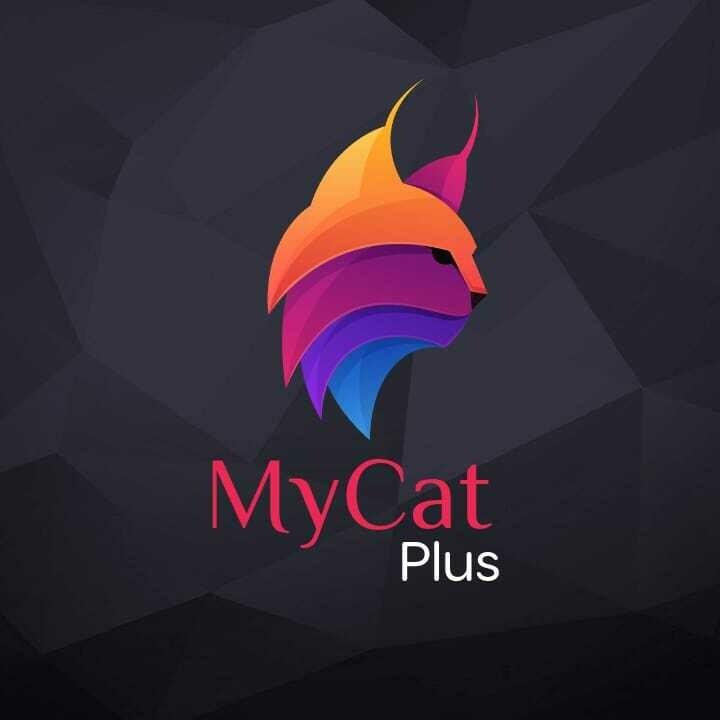 MyCat Plus