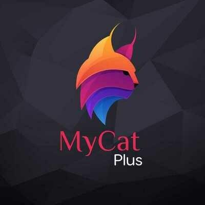 MyCat eCommerce Lite