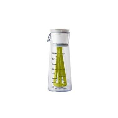 Chef'n Emulstir™ Salad Dressing Mixer