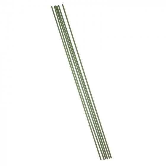 Gro-Stake 2.1m x 16mm
