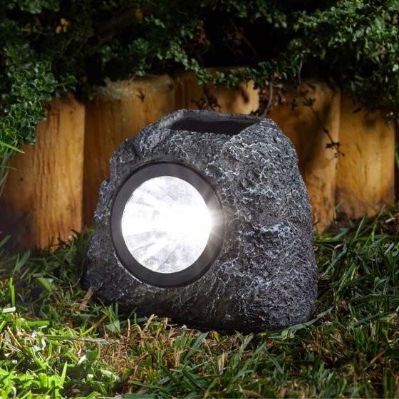 Rock 3L Spotlight