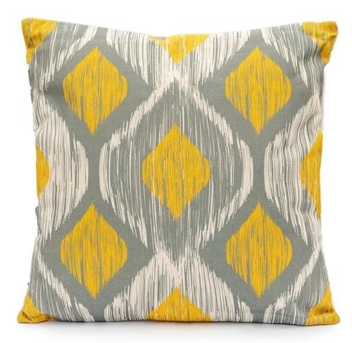 Diamond Mirage Scatter Cushion