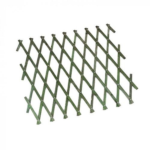HD Exp Trellis Green FSC1 1.8x0.9m