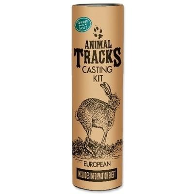Animal Tracks Classic