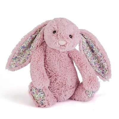 Blossom Tulip Bunny - Small