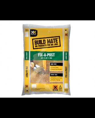 Build Mate Fix-A-Post