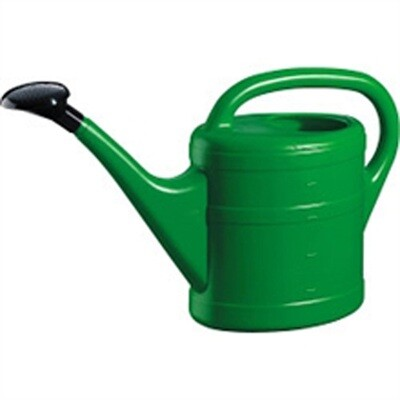 Geli Watering Can 5L Light green