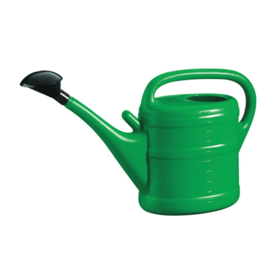 Geli Watering Can 10L Light green