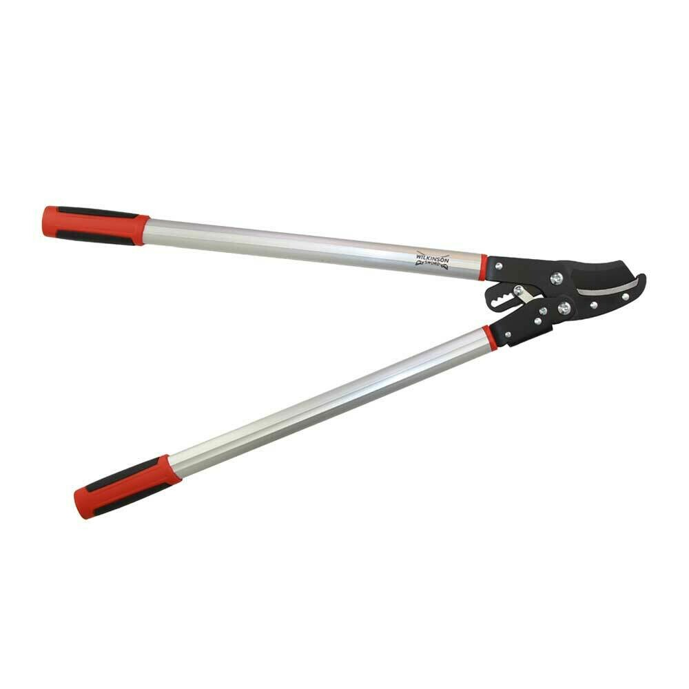 Ratchet Loppers
