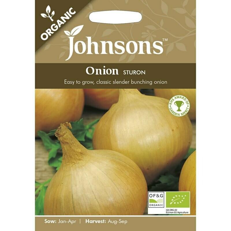 Onion Sturon (org)