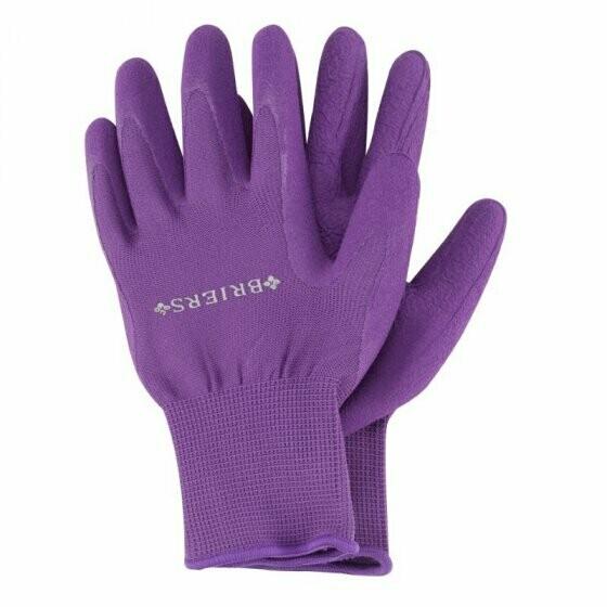 Comfi-Grips Glove - Medium