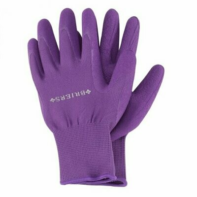 Comfi-Grips Glove - Medium