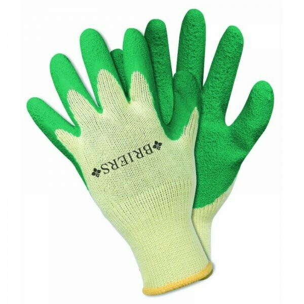 Multi Grip General Gardeners Glove - Large