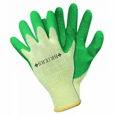 Multi Grip General Gardeners Glove - Large