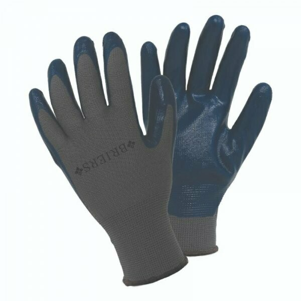 Seed & Weed Gloves - Large
