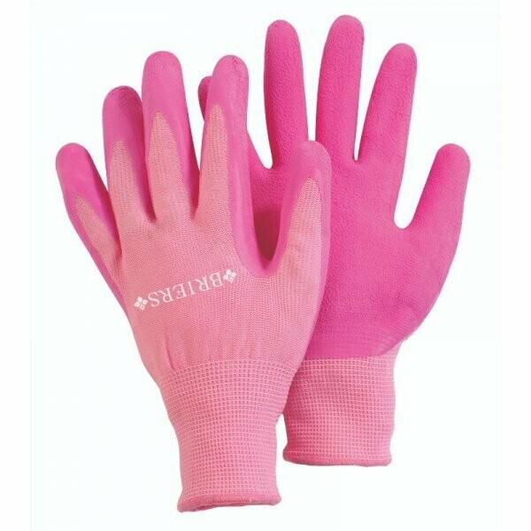 Comfi-Grips Glove - Small