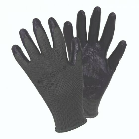Seed & Weed Gloves - Small
