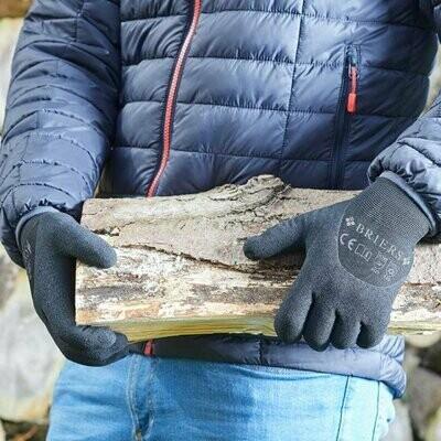 Ultimate Warmth Glove - Medium