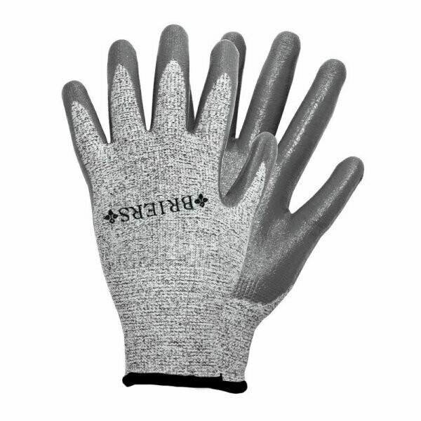 Advanced Cut Resistant Glove - Large
