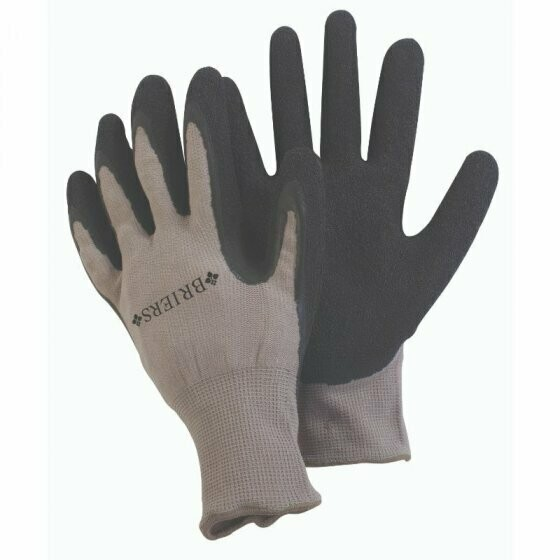 Dura-Grip General Workers Glove - Large