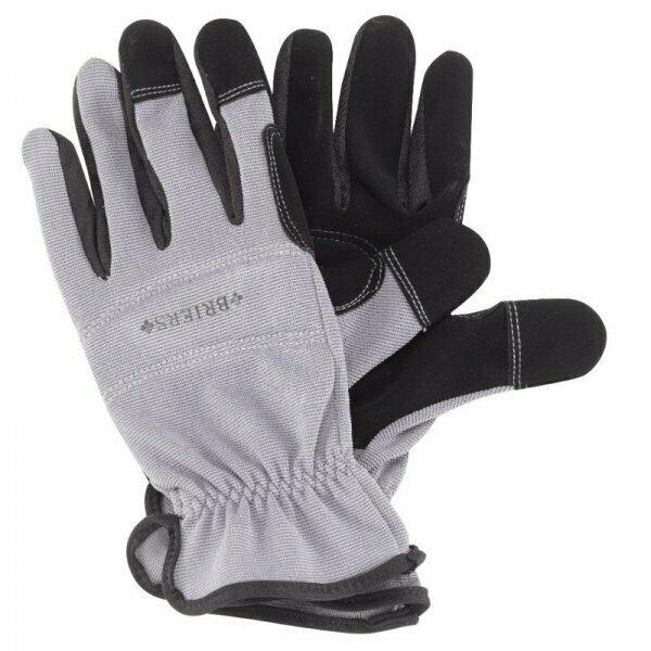 Advanced Flex & Protect Glove - Large