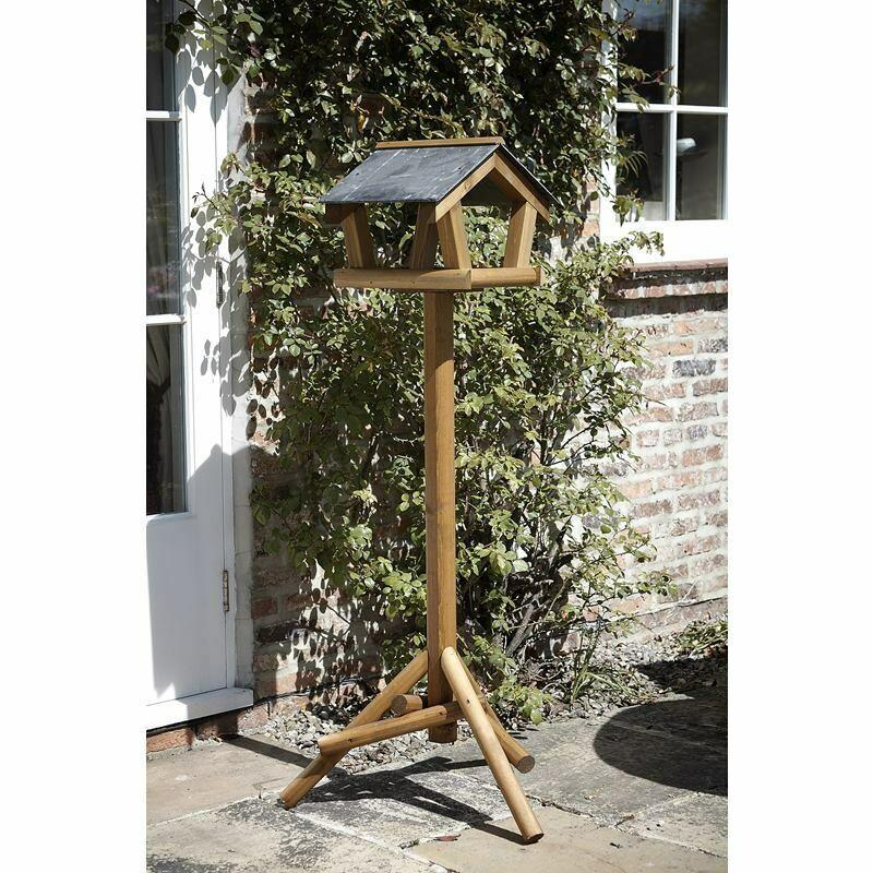 Bird Table - Bretton