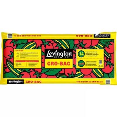 Levington Original Gro Bag