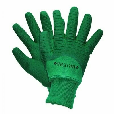 Multi Grip All Rounders Glove - Medium