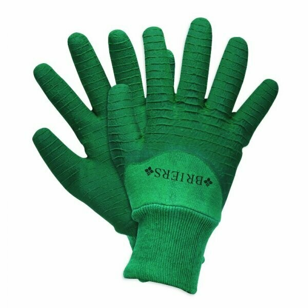 Multi Grip All Rounders Glove - Large