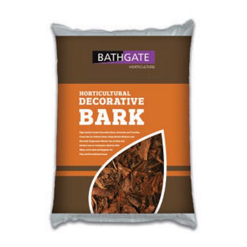 Bathgate Decorative Bark
