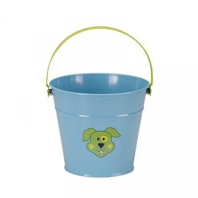 Gardening Bucket - Kids