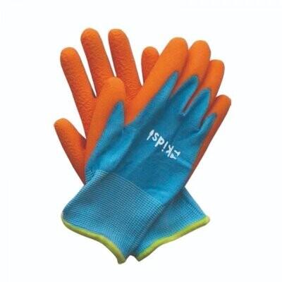 Junior Diggers Orange & Blue 6-10yrs