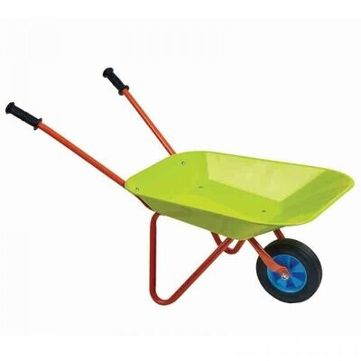 Wheelbarrow - Kids