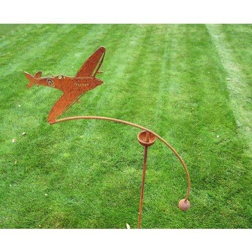 Spitfire Wind Rocker - Single Ball