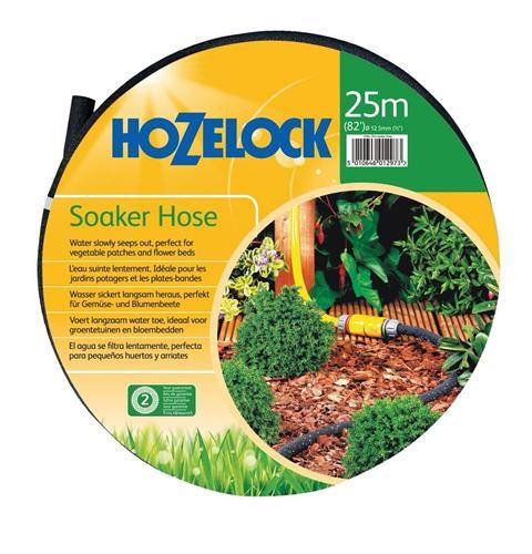 6764 Standard Soaker Hose 6764P0000