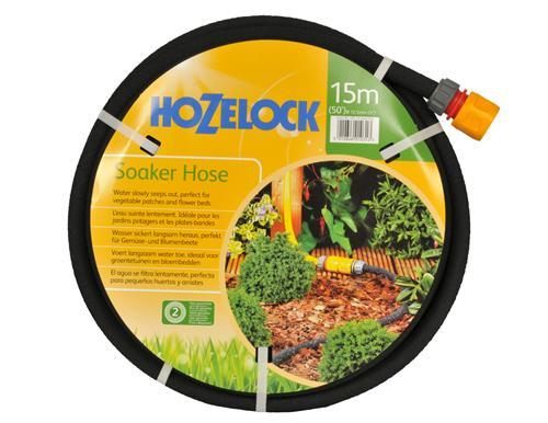 6762 Standard Soaker Hose 6762P0000
