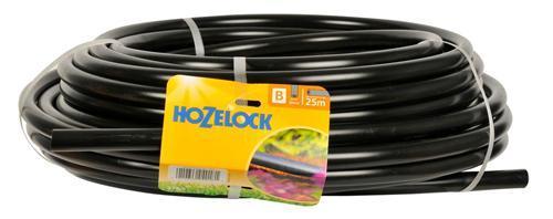 2764 Supply Hose 13mm 2764P0000