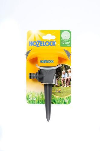 2510 Vortex Spike Sprinkler 2510P0000