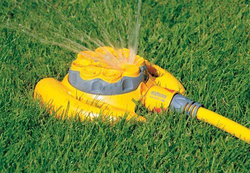 2515 Multi Sprinkler 79sq m 2515P0000