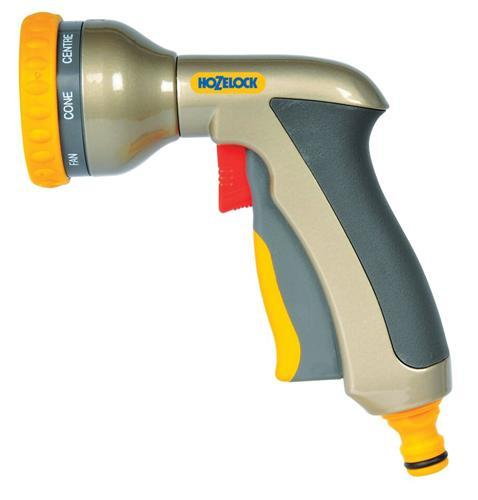 2691 Multi Plus Spray Gun 2691P6001