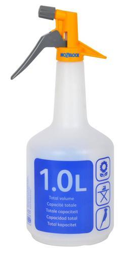 4121 Spraymist Trigger Spray 4121P0000