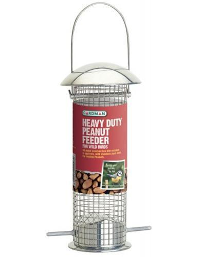 Heavy Duty Peanut Feeder A01040D