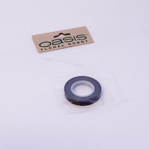 Oasis Pot Tape 7740