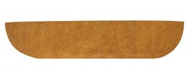 "75cm (30"") Wall Trough Coco Liner"