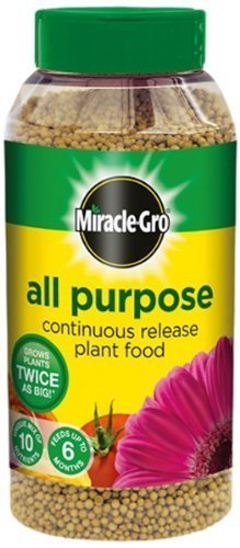 Slow Release All Purpose Plant Food 1kg
