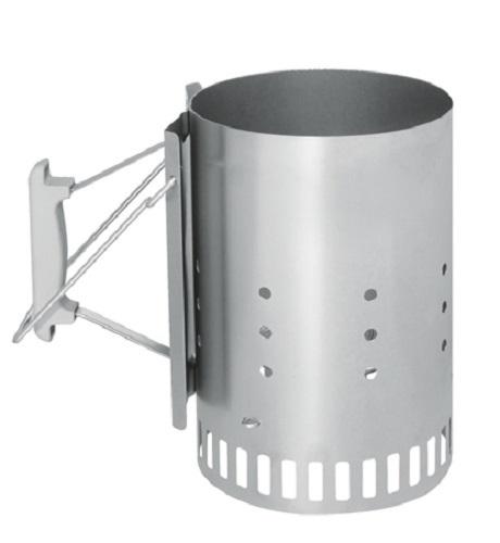 Weber Chimney Starter (7416)