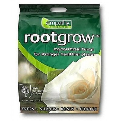 Empathy Rootgrow Mycorrhizal Fungi 60g