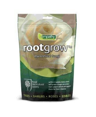 Empathy RHS Rootgrow Mycorrhizal Fungi 360g