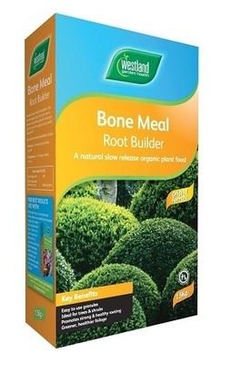Bone Meal Root Builder 1.5kg