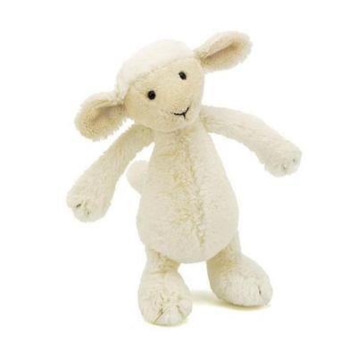 Bashful Lamb - Small